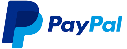 pay with paypal - Demon Slayer Shop